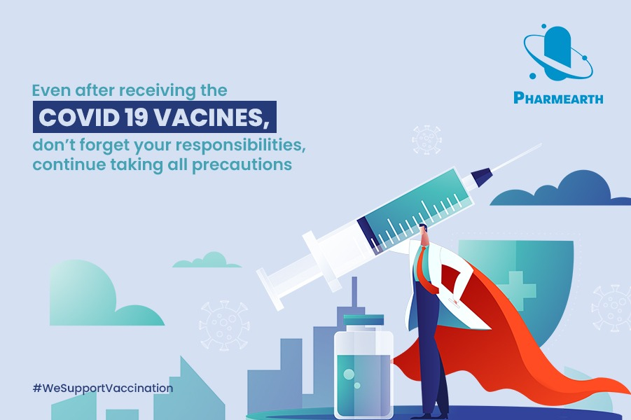 Covid-19-Vaccines-Are-Absolutely-Safe-01